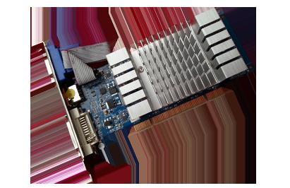 nVIDIA FX8400 PCI 顯示卡